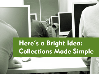 education-collections