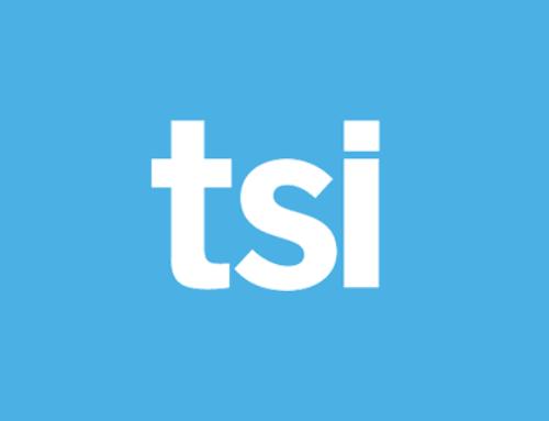 TSI Wins U.S. District Court Case; LiveVox Human Call Initiator