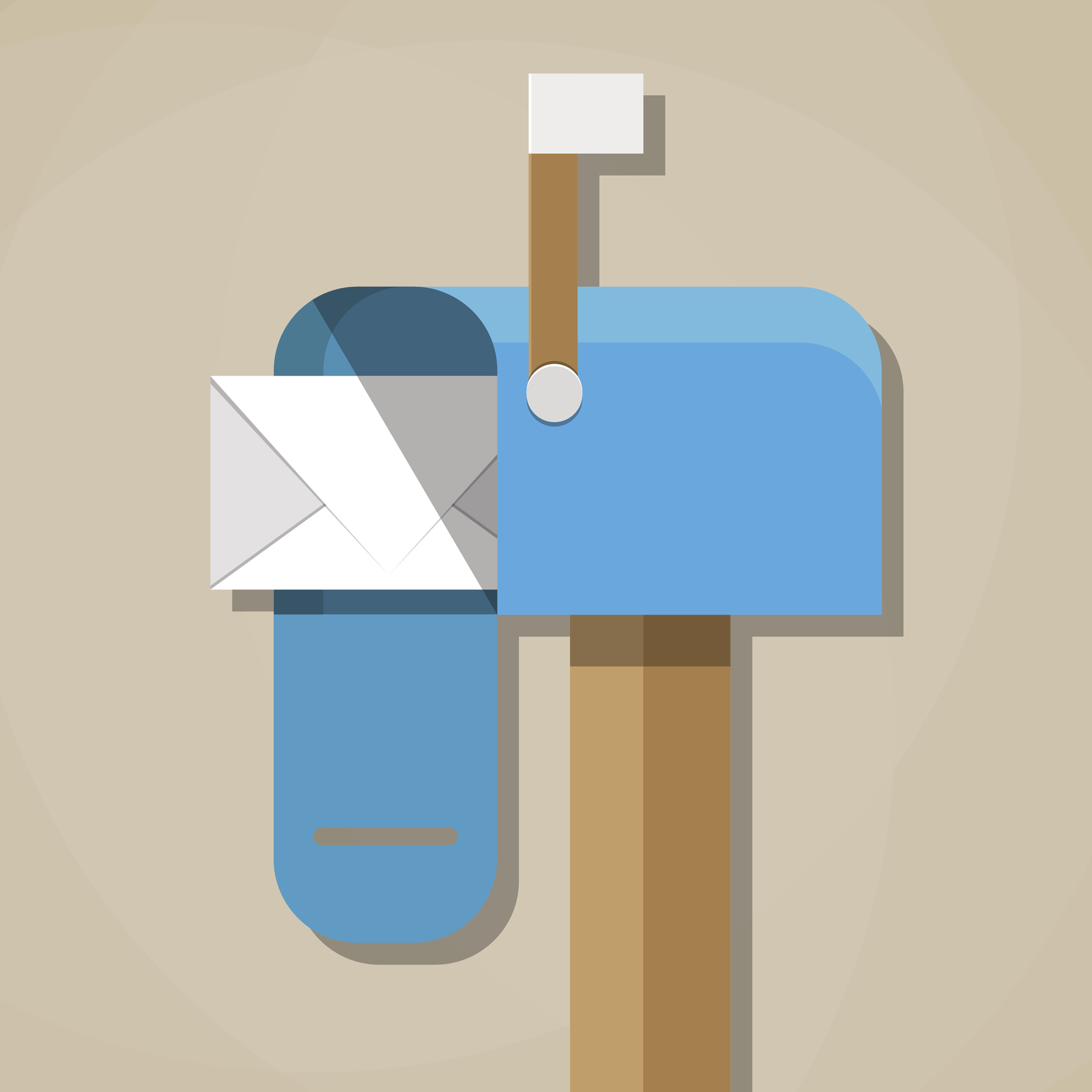 debt collection letter services