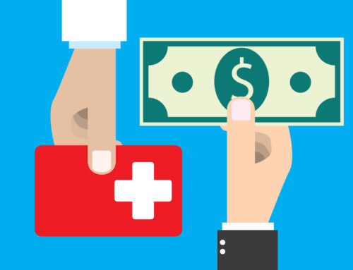 Healthcare Debt Collection Trends and Techniques