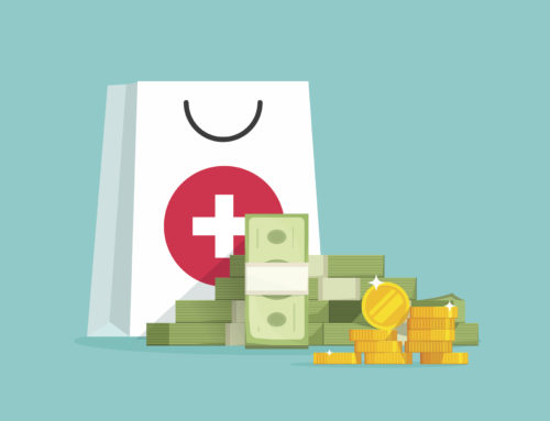 New Challenges in Hospital Self-Pay Collections