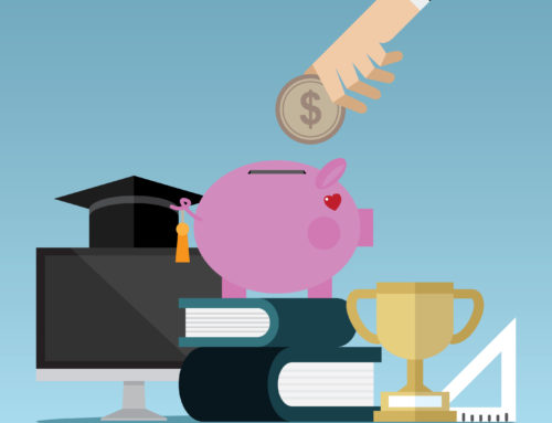 New Report Offers Valuable Insight into Student Loan Defaults