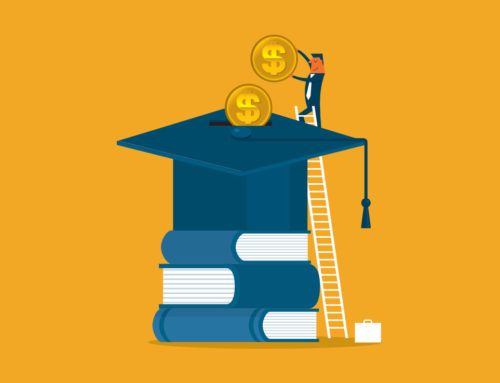 The Top 5 Financial Factors Impacting Educational Institutions in 2019