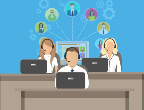 Why you should consider outsourcing your call center services